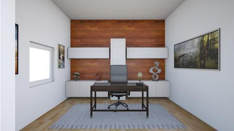 Als office 6 - Office  - by fialawa