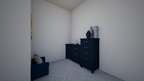 Bedroom 2 Image 2 - Bedroom  - by tse123