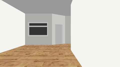 room - Living room  - by Lisanna9999