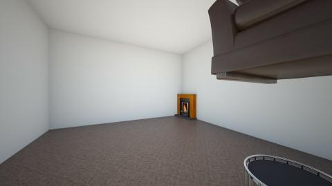 lol - Classic - Kids room - by franhyh