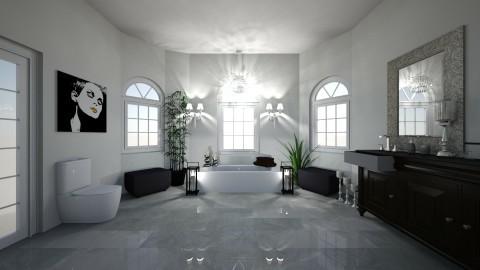bath 4 - by lsavino123