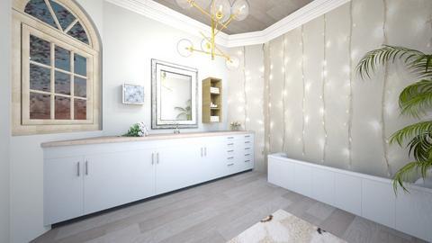 Majestic Bathroom - Bathroom  - by ItsKalaniOfficial