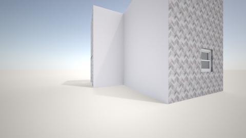 My Bedroom Design - Modern - by Laween