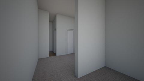 supattra - Bathroom  - by 1411900255051