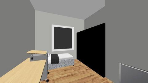 dzieci2 - Kids room  - by kasia1234567890