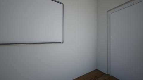 Classroom - Modern - by PHBNINI