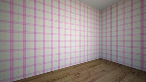 c - Bedroom  - by Mirolla Sameh