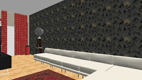 Hava Media offices - Eclectic - Office  - by haure