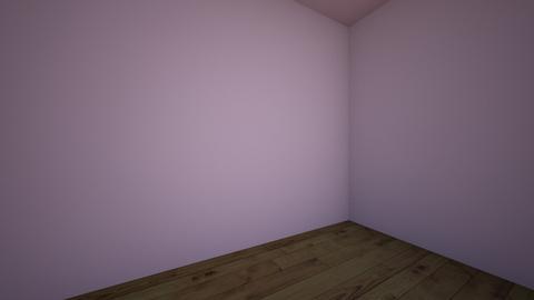 suki and junos room - by yellowkitty101