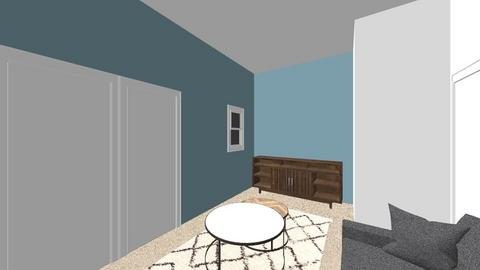 Living Room 2 correct sha - Living room - by SColeman0777
