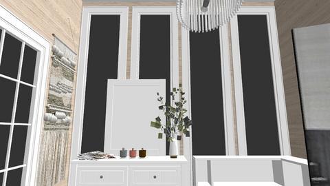 interior - by saige1234