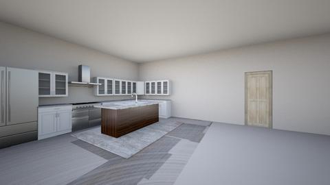 bedroom 1 - by Schweer