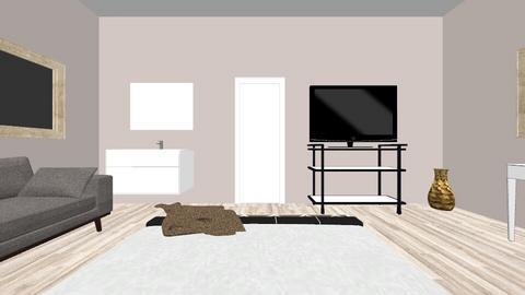 nieuwe kamer - by renee2702