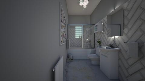 4  Fab bath - by LucretiaC