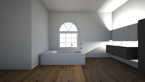 banheiro - Bathroom - by deleted_1593227715_vinipimenta206