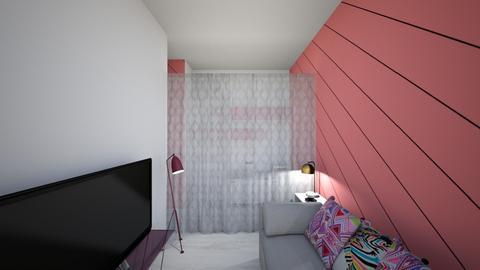 medinahs room update3 - by moon_safi