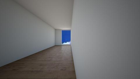 my home - Modern - by Aygun Mammadova