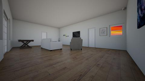 living room 1 - Living room  - by REEEEEEEEEEEEEEEEEEEEEEE212