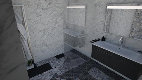 shower123354 - by Cessak