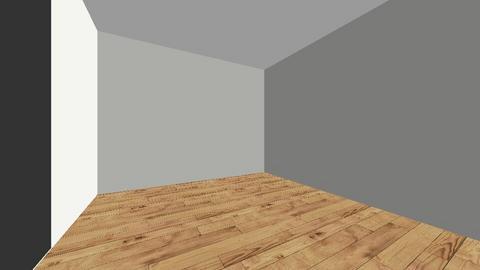 living room - Living room  - by dorienb