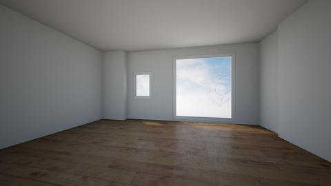guardiacivil 01 - Living room  - by Sonielsen