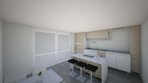 room1 - by rosiedoll