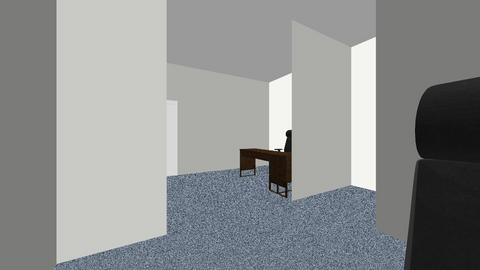 VNC OFFICE - Office  - by SRQ1443S