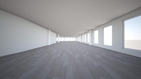 Summit Space 1st floor - by joeschwartz01