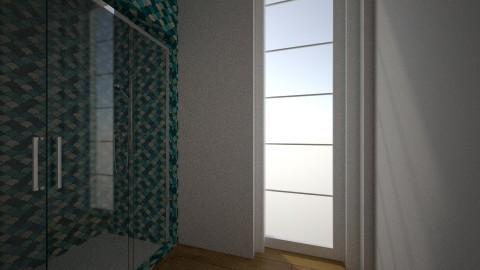 Furniture - by DMLights-user-1037168