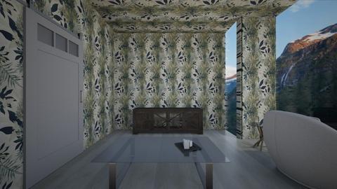 living room - Global - Living room  - by taebay1 OSG