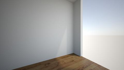 Bedroom1 - Modern - Bedroom  - by mansukh