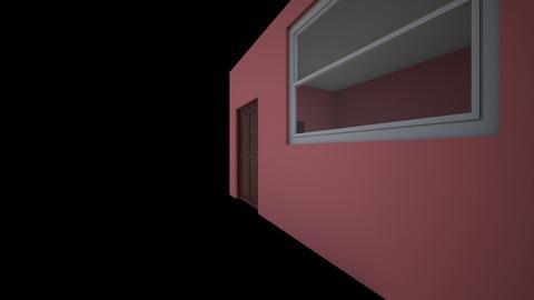 pankajs bedroom - Bedroom  - by raopankaj2742