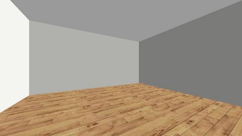 Sadufs Living Room - Glamour - Living room  - by theGOLDandtheBEAUTIFUL