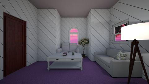 living room  - by shelby100