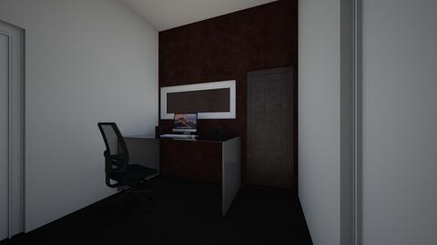 studio v5 - by kkktkooktrprprpp