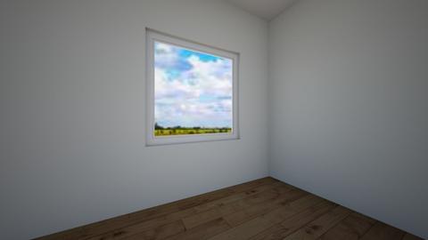 LR 2 - Living room  - by kjacoby