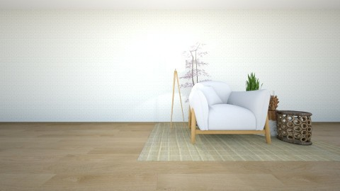 sofa 2 - by sheilareyes