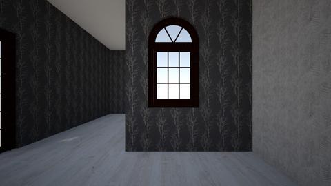 DC - Living room  - by Doina C