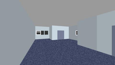 classroom  - Office  - by mddcm4