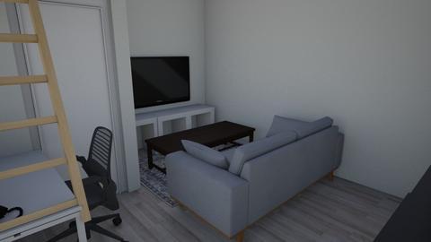 office - Office  - by famkamperman