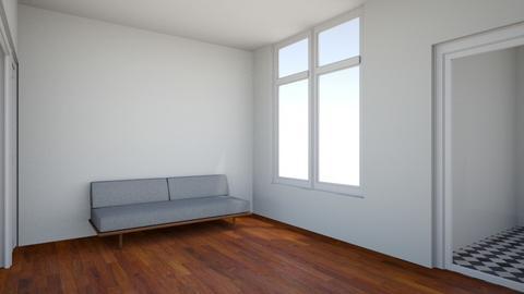 acacia - Living room  - by KanitaM