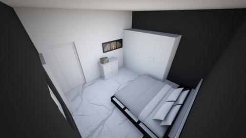 Casa Alina - Modern - by Mihail2021