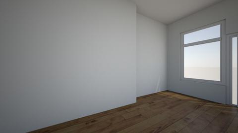 Glyncroft - Living room  - by mrobinson1