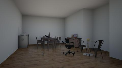 jaskaran2019 - Country - Office  - by jaskaran2019