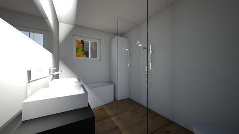 tab_furdo_6 - Bathroom  - by Iladesign