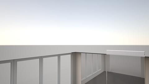 Basement - New - by rogue_8155ba3052a06a3f9214df4adbe58