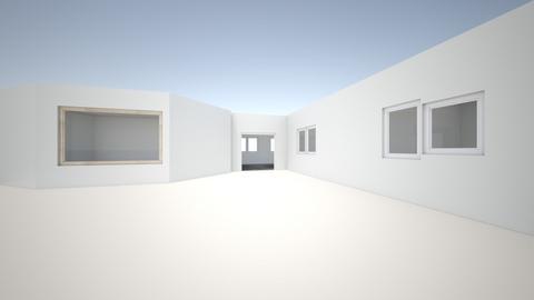 ast - Modern - Living room  - by astgmbh