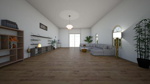 infinity _PK1 - Living room  - by Infinity Funiture