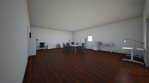 office - Office  - by kalen830