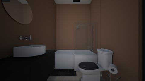 Max sands 4 - Bedroom  - by sandsm22